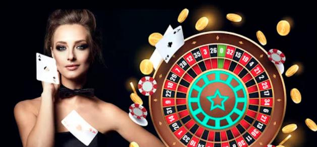 правила игры в рулетку в казино для разных видов рулетки