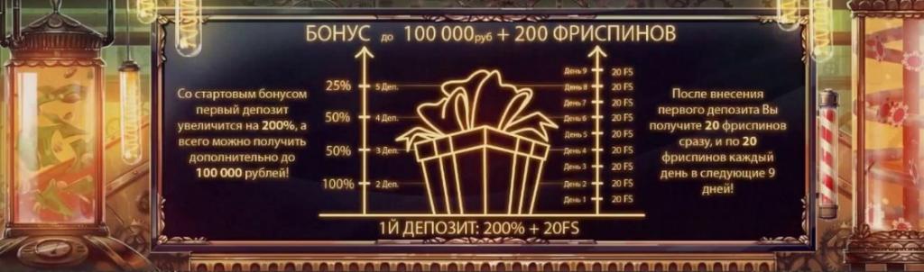 pravila-polucheniya-bonusa