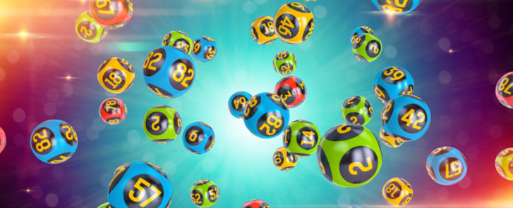 lotereya-1